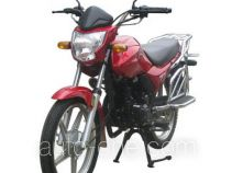 Loncin motorcycle LX150-52D