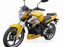 Loncin motorcycle LX150-56A