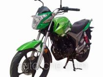 Loncin motorcycle LX150-62