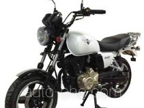 Loncin motorcycle LX150-63