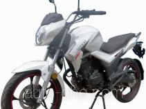 Loncin motorcycle LX150-68