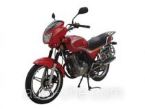 Loncin motorcycle LX150-70A