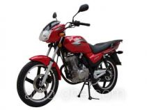 Loncin motorcycle LX150-70C