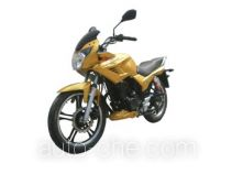Loncin motorcycle LX150-70F