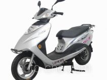 Loncin electric scooter (EV) LX1500DT-A