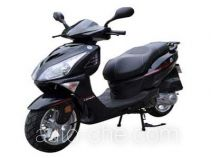 Loncin scooter LX150T-7