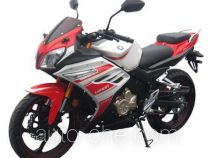 Loncin motorcycle LX200-22