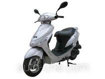 Loncin 50cc scooter LX50QT-10