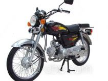 Loncin motorcycle LX90-20
