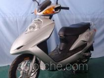 Laoye scooter LY100T-12C