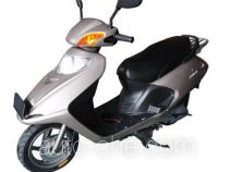 Lanye scooter LY100T-2D