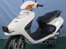 Laoye scooter LY100T-3C