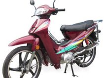 Lanye underbone motorcycle LY110-2X