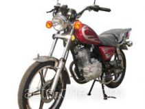 Lanye motorcycle LY125-D