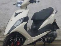 Laoye scooter LY125T-110C