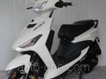 Laoye scooter LY125T-118