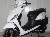 Laoye scooter LY125T-119