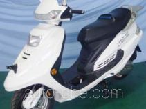 Laoye scooter LY125T-26C