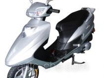 Lanye scooter LY125T-2A