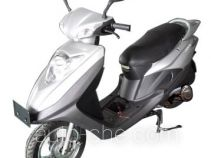 Lanye scooter LY125T-2P