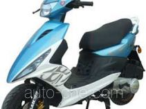 Lanye scooter LY125T-2T