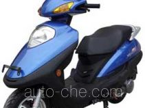 Lanye scooter LY125T-2Y