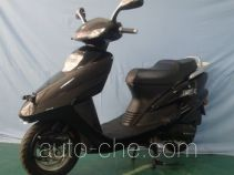 Laoye scooter LY125T-4C