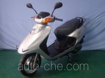 Laoye scooter LY125T-5C