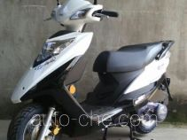 Laoye scooter LY125T-82