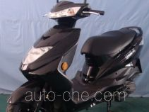 Laoye scooter LY125T-8C