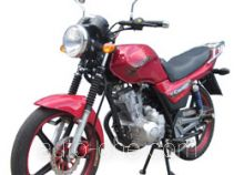 Lanye motorcycle LY150-F