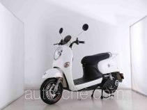 Luyuan electric scooter (EV) LY1500DT-5
