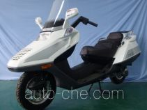 Laoye scooter LY150T-2C