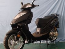 Laoye scooter LY150T-3C