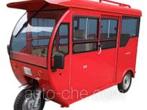 Lanye passenger tricycle LY150ZK-2C
