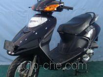 Laoye 50cc scooter LY48QT-10C