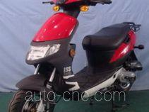 Laoye 50cc scooter LY48QT-11C