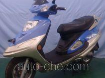 Laoye 50cc scooter LY48QT-16C
