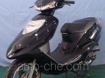 Laoye 50cc scooter LY48QT-17C