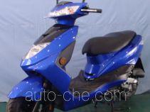 Laoye 50cc scooter LY48QT-28C