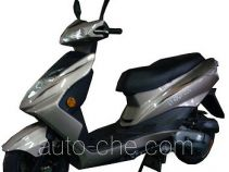 50cc scooter Laoye