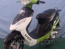 Laoye 50cc scooter LY48QT-3C