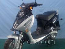 Laoye 50cc scooter LY48QT-8C