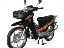 Lingzhi underbone motorcycle LZ110