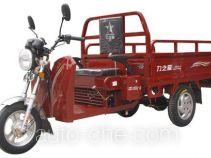 Zip Star cargo moto three-wheeler LZX110ZH-13