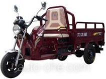 Zip Star cargo moto three-wheeler LZX110ZH-15