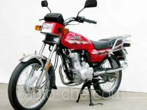 Zip Star motorcycle LZX125-2S