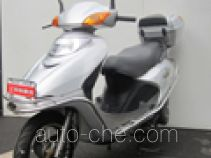 Zip Star scooter LZX125T-12