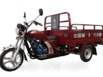 Zip Star cargo moto three-wheeler LZX125ZH-A