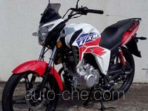 Zip Star motorcycle LZX150-26